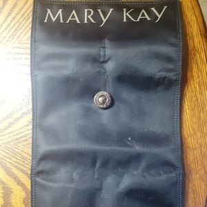 Mary Kay Tool Holder